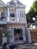 Bình Dương: Bán căn nhà kiểu mái thái cao cấp ở thị xã dĩ an CL1420453P6