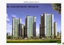 Tp. Hà Nội: Mở bán 30 căn đợt cuối CC green star giá gốc 21tr/ m2 CL1420453P6