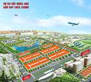 Đồng Nai: Hot. .hot. .hot. ..đất nền giá rẻ tại cảng hàng không quốc tế mới CL1420652