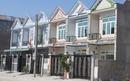 Tp. Hồ Chí Minh: Bán nhà quận 12, một lầu đúc, sổ hồng riêng CUS18098