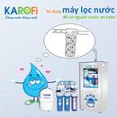 Tp. Hà Nội: Máy lọc nước Karofi công nghệ RO xử lý được những loại nguồn nước nào ? CL1514260P10
