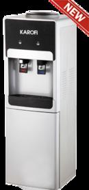 Tp. Hà Nội: Cây nước nóng lạnh HC01 giá tốt chất lượng cao CL1514260P10