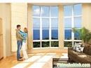 Tp. Hà Nội: Chuyên dán kính Wintech Hàn Quốc giá rẻ-Bảo vệ căn nhà của bạn RSCL1070247