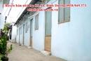 Bình Dương: Bán Dãy 1kiot 6 Phòng TrỌ Tại Dĩ An, Bình Dương, 120m2, T. Cư 100% Giá 1. 35 TỶ CL1420436
