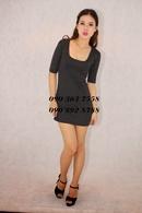 Tp. Hồ Chí Minh: Rao bán sỉ váy đầm giá hàng thời trang Zara giá nguyên lô chỉ 48k CL1622124