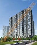 Tp. Hà Nội: chung cư rẻ, ưu đãi và tiện nghi CL1420453P5