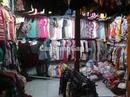 Tp. Hồ Chí Minh: sang nhượng lại quầy sạp đôi Lầu 1 chợ An Đông phường 9, quận 5, TP HCM CL1582839P9