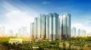 Tp. Hồ Chí Minh: Căn hộ thương gia Chợ Lớn - HCM, Sắp giao nhà, hỗ trợ vay CL1420453P4