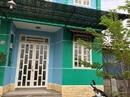 Tp. Hồ Chí Minh: Bán nhà, Ngô Chí Quốc, P. Bình Chiểu, Thủ Đức. DT 5x12 = Trệt lầu đúc. Gía 970 Tr CL1420453P4