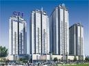 Tp. Hà Nội: Bán gấp căn hộ chung cư The Pride. DT 88m2, giá 17tr/ m2, chính chủ CL1420453P4
