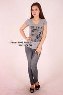 Tp. Hồ Chí Minh: Cung cấp sỉ quần áo xuất khẩu giá rẻ cực sốc trên toàn quốc CL1460386
