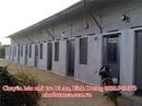 Bình Dương: Bán Phòng Trọ 950 Triệu, 5 x 25. 2, Đông Minh, Dĩ An, Bình Dương LH 0984893879 CL1420451