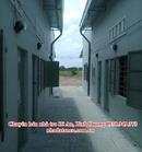 Bình Dương: Bán Phòng Trọ 3,1 Tỷ, 10 x 40, Mì Hòa Hợp, Dĩ An, Bình Dương LH 0984893879 CL1420451