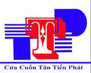 Tp. Hồ Chí Minh: thợ sửa cửa cuốn quận 8 CL1420659