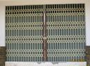 Tp. Hồ Chí Minh: thợ sửa cửa cuốn huyện củ chi CL1420671