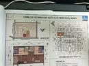 Tp. Hà Nội: Cần bán gấp căn hộ 67m2 chung cư HH4 Linh Đàm. 2010 CL1420709