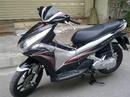 Tp. Hà Nội: Cần bán 01 xe Honda Airblade Fi đời mới 2011 CL1420739