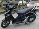 Tp. Hà Nội: Tôi cần bán xe Suzuki Hayate 125 đời mới 2011 CL1420739