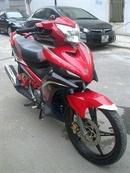 Tp. Hồ Chí Minh: Mình có nhu cầu bán Yamaha Exciter 135 Côn Tay CL1420739