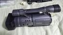 Tp. Đà Nẵng: Bán Máy quay phim Sony Fx7, xách tay từ Mỹ, mới :99% CL1199050