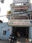 Tp. Hồ Chí Minh: Sang quán ăn hát với nhau Quận Bình Thạnh CL1582839P9