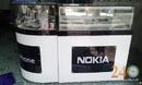 Tp. Hồ Chí Minh: HOT! Sang tiệm điện thoại- sim - card GẤP tại khu công nhân CL1582839P9