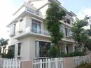 Tp. Hà Nội: Liền kề, biệt thự 4 tầng, ven hồ KĐT Xuân Phương gần Mỹ Đình giá từ 3,9tỷ CL1420709