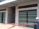 Bình Dương: Bán Nhà Và Phòng Trọ Tại Đông Hòa, Dĩ An Bình Dương LH 0984893879 CL1420709