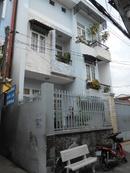 Tp. Hồ Chí Minh: Bán nhà đường 85 lê văn việt, hiệp phú, quận 9 CL1422105