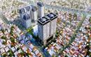 Tp. Hà Nội: Phân phối chung cư cao cấp Capital Garden chủ đầu tư Kinh Đô CL1420709