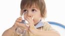 Tp. Hà Nội: Vai trò của nước uống đối với sức khỏe con người CL1514260P10