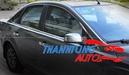 Tp. Hà Nội: viền khung kính cho xe Focus hatchback 2013 - 2014 RSCL1679276