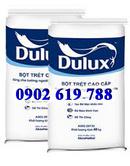 Tp. Hồ Chí Minh: Đại lý phân phối bột trét tường dulux cao cấp trong nhà và ngoài trời CL1369372