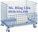 Tp. Hồ Chí Minh: Long thep, Lồng thép chất lượng cao giá lại rẻ - 0938. 934. 599 Ms. Hồng Liên CL1397582P5