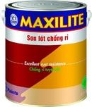 Tp. Hồ Chí Minh: Đại lý Sơn chống rỉ Maxilite giá rẻ tại gò vấp 0902 619 788 CL1369372