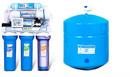Tp. Hà Nội: Máy lọc nước thông minh 6 cấp lọc CL1514260P10