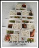 Tp. Hồ Chí Minh: Chuyên Cung Cấp Cơm Trưa Văn Phòng, Các Món Ăn Yêu Cầu RSCL1068952