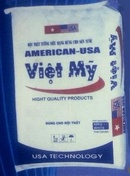 Tp. Hồ Chí Minh: Chuyên cung cấp bột Việt mỹ giá sỉ cho đại lý, công trình tại tphcm RSCL1559784