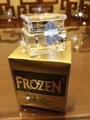 Tp. Hà Nội: Kem mặt cao cấp Frozen sáng bóng làn da CL1088416