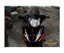Tp. Hồ Chí Minh: Bán Yamaha Taurus 2010 màu đen, bstp, xe zin nguyên 100% RSCL1067429