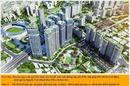 Tp. Hà Nội: Cơ hội sở hữu căn hộ 60m2 Kim Văn Kim Lũ Giá rẻ CL1422016