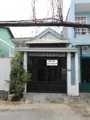 Tp. Hồ Chí Minh: Bán nhà hẻm lớn đường quang trung hiệp phú, quận 9 CL1069510P1