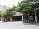 Tp. Hồ Chí Minh: Bán nhà mặt tiền đường quang trung, hiệp phú, quận 9, dt 913m2 CL1422105