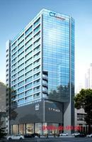 Tp. Hồ Chí Minh: CT plaza Minh Châu-Căn hộ cao cấp bậc nhất trung tâm Q3-LH:O9O9 46 99 96 CL1422016