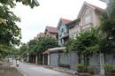 Tp. Hà Nội: Cần bán nhanh biệt thự BT5 Khu Đô Thị Cầu Bươu. Giá 4,1 tỷ RSCL1674668
