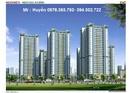 Tp. Hà Nội: Hot *50 căn hộ cuối cùng dự án green star giá gốc 21tr/ m2 CL1422105