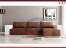 Tp. Hồ Chí Minh: xưởng đặt đóng sofa theo yêu cầu CL1698256