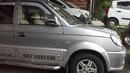 Tp. Hà Nội: Bán Xe Mitsubishi Jolie 2005 - 285 Triệu tại Đông Anh, Hà Nội RSCL1117409