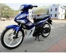 Tp. Hồ Chí Minh: Cần bán ecxiter 2010 giá rẻ CL1487891P3