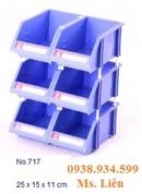 Tp. Hồ Chí Minh: Chuyên cung cấp kệ dụng cụ 716, 717, 718, 719 màu xanh, đỏ giá rẻ nhất tại Tp. HC CL1397582P5